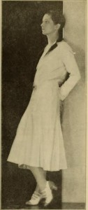 1931pictureplayarticle2