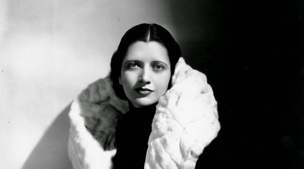 1935portraitarchivesmain