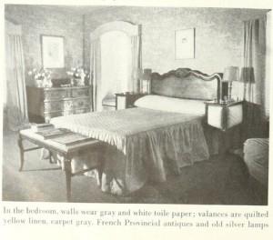 housebedroom
