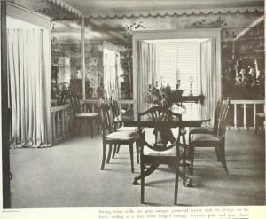 housediningroom