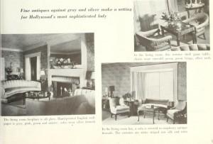 houselivingroom