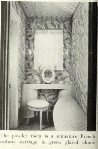housepowderroom