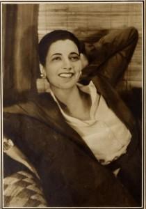 modernscreennovember19301