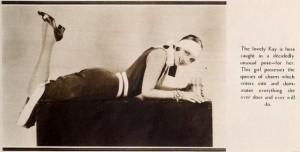 modernscreennovember19302