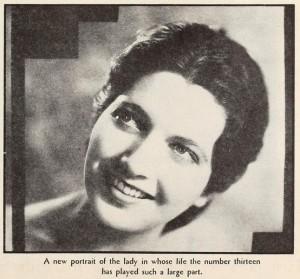 modernscreennovember19305