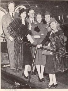 1937pictureplay2