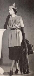 1937pictureplaywhatthefansthink