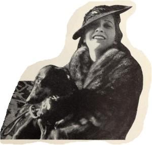 1937silverscreen1