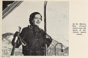 1937silverscreen3