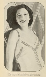 june1933photoplay