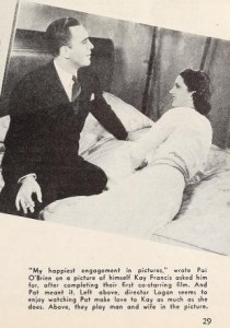 screenland1938jan4