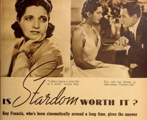 modernscreen1938isstardomworthit