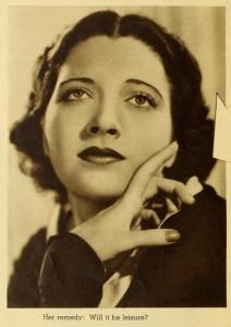 1934heartbreakmodernscreen